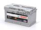 Аккумулятор Bosch S5 Silver Plus 85AH R+800A (EN) (Низкобазовый) 0