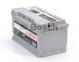 Аккумулятор Bosch S5 Silver Plus 85AH R+800A (EN) (Низкобазовый) 2