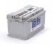 Аккумулятор Bosch S5 Silver Plus 85AH R+800A (EN) (Низкобазовый) 4
