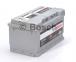Аккумулятор Bosch S5 Silver Plus 85AH R+800A (EN) (Низкобазовый) 11