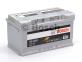 Аккумулятор Bosch S5 Silver Plus 85AH R+800A (EN) (Низкобазовый) 12