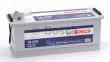 Аккумулятор Bosch T4 HD 140AH L+800A (EN) 0