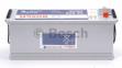 Аккумулятор Bosch T4 HD 140AH L+800A (EN) 2