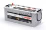 Аккумулятор Bosch T5 HDE 180AH L+1000A (EN) 0