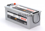 Аккумулятор Bosch T5 HDE 180AH L+1000A (EN) 2