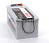 Аккумулятор Bosch T5 HDE 180AH L+1000A (EN) 3