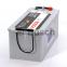 Аккумулятор Bosch T5 HDE 180AH L+1000A (EN) 4