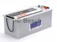 Аккумулятор Bosch T5 HDE 180AH L+1000A (EN) 5