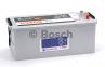 Аккумулятор Bosch T5 HDE 180AH L+1000A (EN) 6