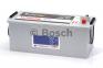 Аккумулятор Bosch T5 HDE 180AH L+1000A (EN) 7
