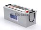 Аккумулятор Bosch T5 HDE 180AH L+1000A (EN) 8