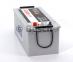 Аккумулятор Bosch T5 HDE 180AH L+1000A (EN) 9