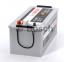 Аккумулятор Bosch T5 HDE 180AH L+1000A (EN) 10
