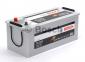 Аккумулятор Bosch T5 HDE 180AH L+1000A (EN) 11