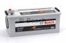 Аккумулятор Bosch T5 HDE 180AH L+1000A (EN) 12
