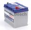 Аккумулятор Bosch S4 Silver 70AH JR+630A (EN) 2