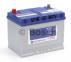 Аккумулятор Bosch S4 Silver 70AH JR+630A (EN) 5