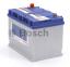 Аккумулятор Bosch S4 Silver 70AH JR+630A (EN) 8