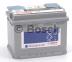Аккумулятор Bosch S5 AGM 60AH R+680A  6