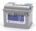 Аккумулятор Bosch S5 AGM 60AH R+680A  7