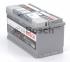 Аккумулятор Bosch S5 AGM 95AH R+850A (EN) 2