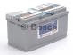 Аккумулятор Bosch S5 AGM 95AH R+850A (EN) 4