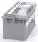 Аккумулятор Bosch S5 AGM 95AH R+850A (EN) 9