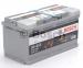 Аккумулятор Bosch S5 AGM 95AH R+850A (EN) 10