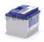 Аккумулятор Bosch S4 44AH R+440A (EN) ( Низкобазовый ) 4