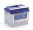 Аккумулятор Bosch S4 44AH R+440A (EN) ( Низкобазовый ) 5