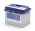 Аккумулятор Bosch S4 44AH R+440A (EN) ( Низкобазовый ) 7