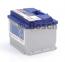 Аккумулятор Bosch S4 44AH R+440A (EN) ( Низкобазовый ) 8