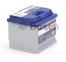 Аккумулятор Bosch S4 44AH R+440A (EN) ( Низкобазовый ) 10