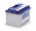 Аккумулятор Bosch S4 60AH R+540A (EN) (Низкобазовый) 4
