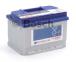 Аккумулятор Bosch S4 60AH R+540A (EN) (Низкобазовый) 5