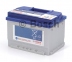 Аккумулятор Bosch S4 60AH R+540A (EN) (Низкобазовый) 7