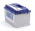 Аккумулятор Bosch S4 60AH R+540A (EN) (Низкобазовый) 8