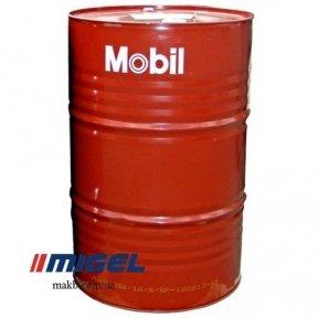 Моторное масло Mobil Delvac XHP Ultra 5W-30 (208 литров)