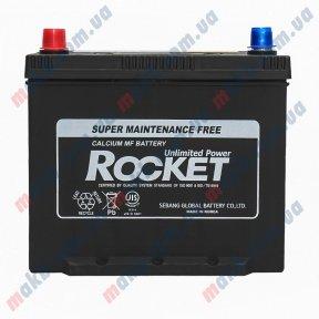 Аккумулятор Rocket 45Ah JL+ 430A