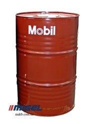 Трансмиссионное масло Mobiltrans HD 30W (208л)