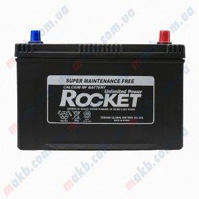 Аккумулятор Rocket 95Ah JR+ 790A