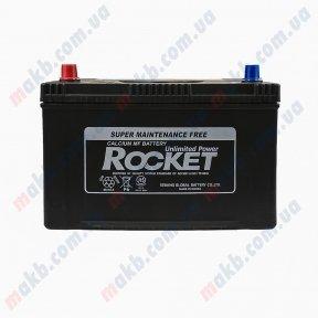 Аккумулятор Rocket 95Ah JL+ 790A