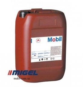 Трансмиссионное масло MobilubeLS 85W-90 (20л)
