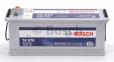 Аккумулятор Bosch T4 HD 140AH L+800A (EN)