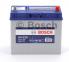 Аккумулятор Bosch S4 45AH JR+330A (EN) (Тонкая клемма)