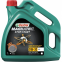 Моторное масло Castrol Magnatec Stop-Start 5W-30 A5