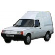 ZAZ Pick-Up